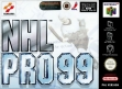 logo Emulators NHL Pro 99 [Europe]