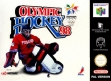 logo Emulators Olympic Hockey '98 [Europe]