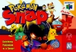 Logo Emulateurs Pokémon Snap [USA]