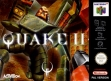 logo Emulators Quake II [Europe]