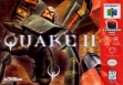 logo Emulators Quake II [USA]