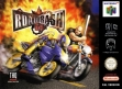 logo Emulators Road Rash 64 [Europe]