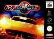 logo Emulators Roadsters Trophy [Europe]