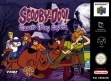 logo Emulators Scooby-Doo! - Classic Creep Capers [Europe]