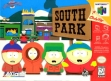 logo Emulators South Park [USA]