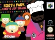 logo Emulators South Park - Chef's Luv Shack [Europe]