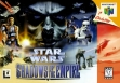 logo Emulators Star Wars : Shadows of the Empire [USA]