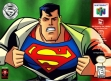Logo Emulateurs Superman : The New Superman Adventures [USA] (Beta)