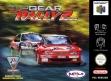 logo Emulators Top Gear Rally 2 [Europe]