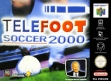 Logo Emulateurs Telefoot Soccer 2000 [France]