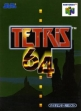 logo Emulators Tetris 64 [Japan]