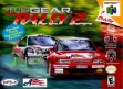 Логотип Emulators Top Gear Rally 2 [Japan]