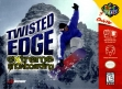 logo Emulators Twisted Edge : Extreme Snowboarding [USA]