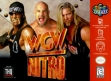logo Emulators WCW Nitro [USA]