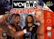 logo Emulators WCW-nWo Revenge [USA]