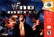 logo Emulators WWF No Mercy [USA]