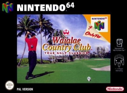 Last Retro Game You Finished And Your Thoughts Waialae+Country+Club+-+True+Golf+Classics+(Europe)+(Rev+A)-image