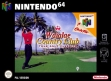 logo Emulators Waialae Country Club - True Golf Classics [Europe]
