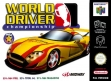 logo Emulators World Driver Championship [Europe]