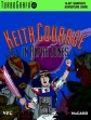 logo Emuladores KEITH COURAGE IN ALPHA ZONES [USA]