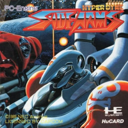 Pc Engine Iso Zip