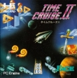 Logo Emulateurs TIME CRUISE II [JAPAN]