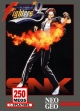 logo Emulators THE KING OF FIGHTERS '95