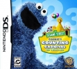 logo Emulators Sesame Street : Cookie's Counting Carnival [USA]