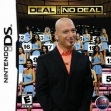 logo Emulators Deal Or No Deal