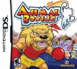 logo Emulators Animal Boxing