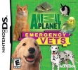 Logo Emulateurs Animal Planet: Emergency Vets