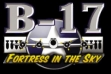 logo Roms B-17 - Fortress In The Sky