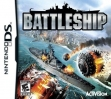 logo Emulators Battleship