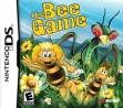 logo Emulators The Bee Game