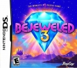 logo Emulators Bejeweled 3