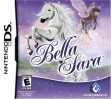 Логотип Emulators Bella Sara