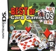 logo Emuladores Best of Card Games [Europe]