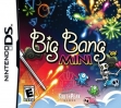 logo Emulators Big Bang Mini