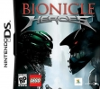 Logo Emulateurs Bionicle Heroes