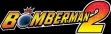 Logo Emulateurs Bomberman 2