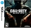 Логотип Emulators Call of Duty - Black Ops
