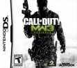 logo Emulators Call of Duty - Modern Warfare 3 - Defiance