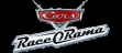 logo Emulators Cars - Race-O-Rama