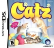 logo Emulators Catz