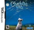 logo Emulators Charlotte's Web