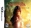 logo Emulators The Chronicles of Narnia - Prince Caspian
