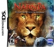 logo Emulators The Chronicles of Narnia : The Lion, the Witch and the Wardrobe