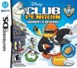 logo Emulators Club Penguin : Herbert's Revenge [Europe]