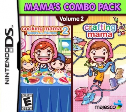 Cooking mama download rom ita.