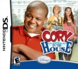 logo Emulators Cory in the House